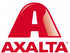 Axalta BS4800 18 B 25 Dark Admiralty Grey Polyester 30% Matt Powder Coating (20kg Box)